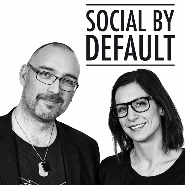uk availability 27d51 cff03  Social by default i Apple Podcasts