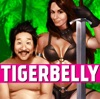 TigerBelly artwork