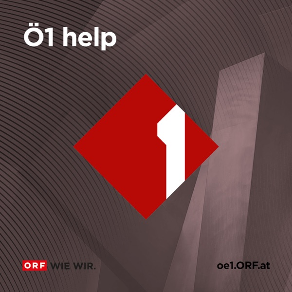 Ö1 help
