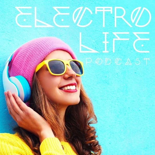 Electro Life Podcast