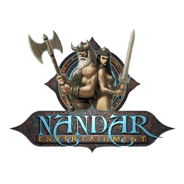 Nandar Pictures