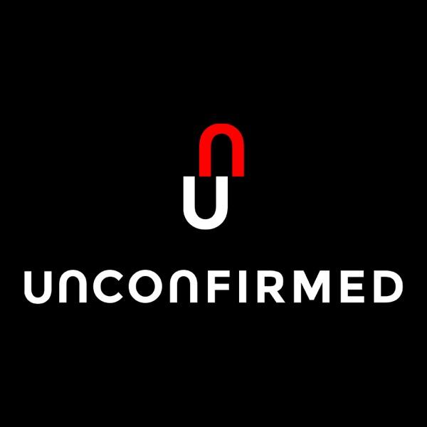 Unconfirmed