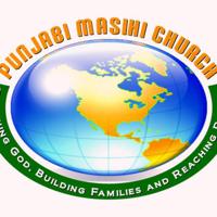 Punjabi Church Preachings podcast