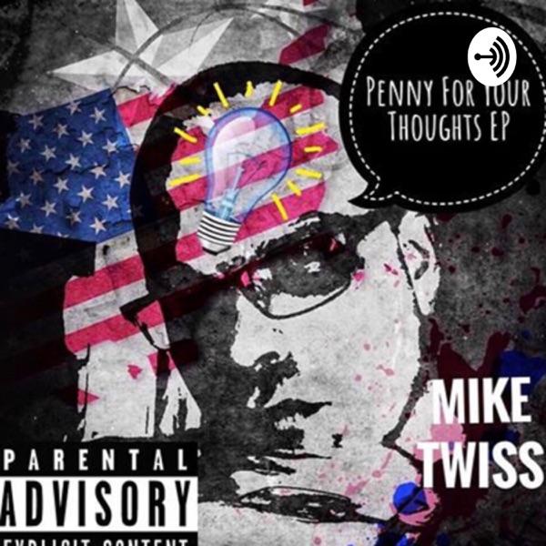 HipHop Cast Mike Twiss