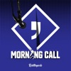 MorningCall