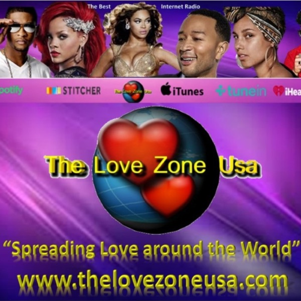 Social Media Entertainment Radio