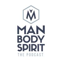 Man Body Spirit podcast