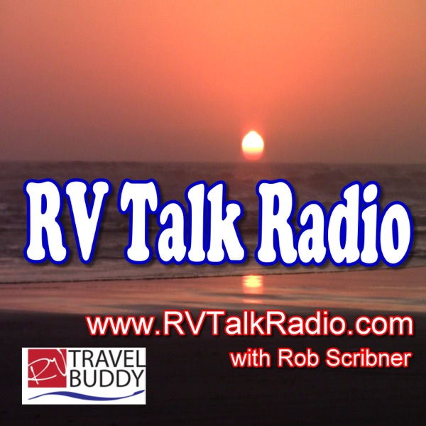RV Talk Radio