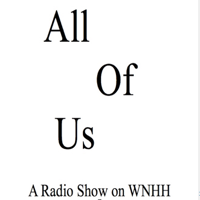 All of Us podcast