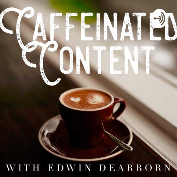 Caffeinated Content