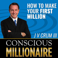 1597: Chris Krimitsos: Why All Entrepreneurs Start Ugly
