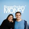 BiggerPockets Money Podcast - BiggerPockets