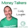 Money Talkers artwork