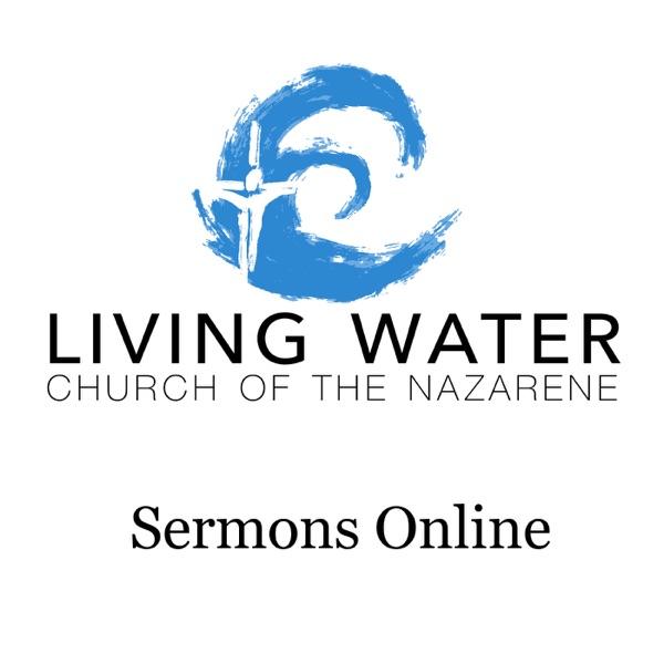 Sermons – Living Water Church of the Nazarene