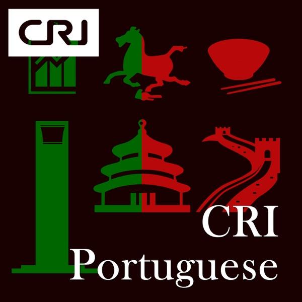CRI Portuguese