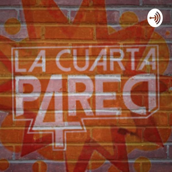 La Cuarta Pared – Podcast – Podtail