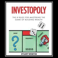 Investopoly podcast