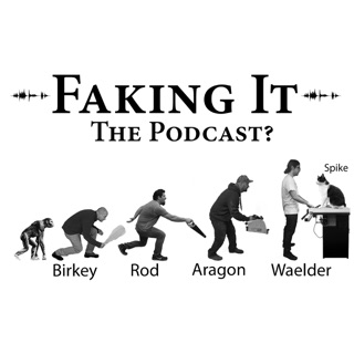 BrainPick on Apple Podcasts