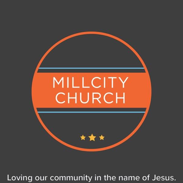 Mill City Church Podcast