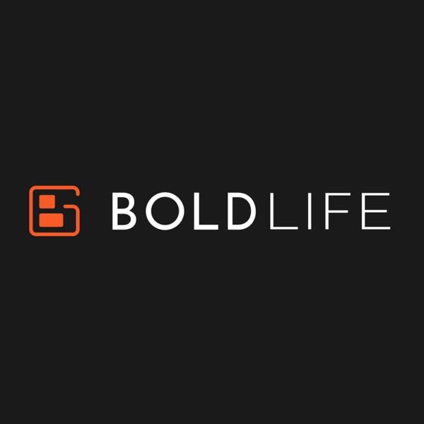BoldLife