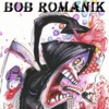"Bob Romanik ""The Grim Reaper Of Radio"" artwork"