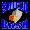 Shield Bash artwork