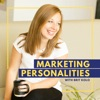 Marketing Personalities Podcast artwork