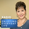 Joyce Meyer Radio Podcast artwork