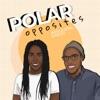 Polar Opposites artwork