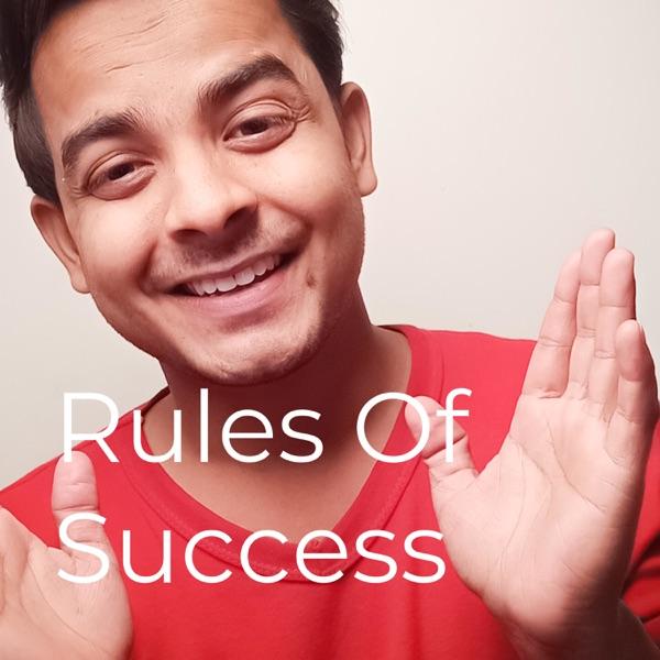 Secrets of Sucess