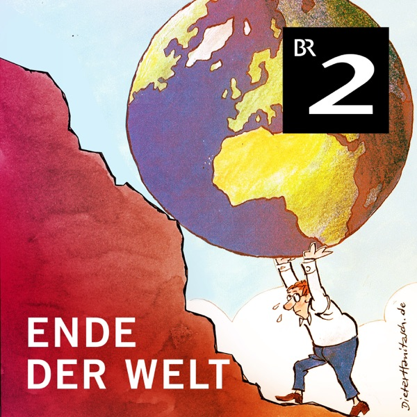 Ende der Welt - Die tägliche Glosse