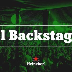 El Backstage