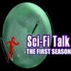 Sci-Fi Talk: The First Season artwork