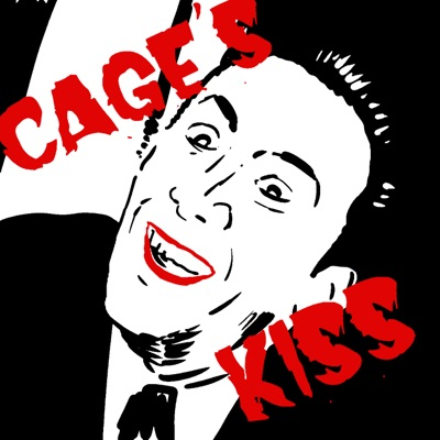Cage's Kiss