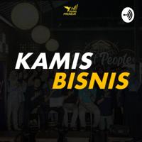 KAMIS BISNIS podcast