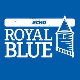 Royal Blue: The Everton FC Podcast on Apple Podcasts