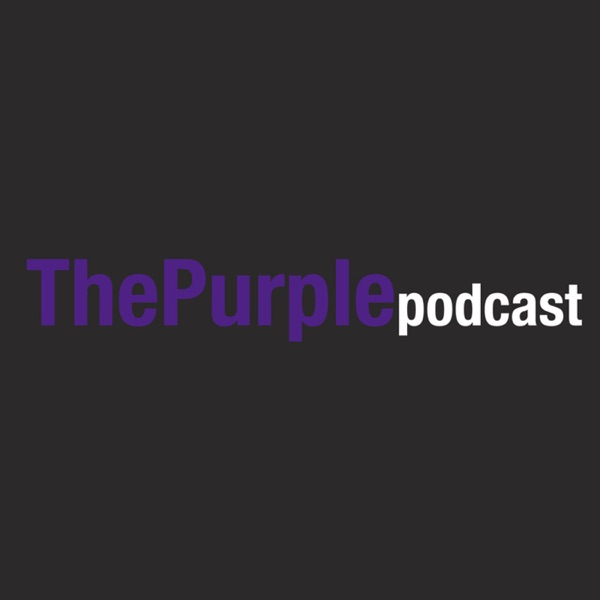 The Purple Podcast