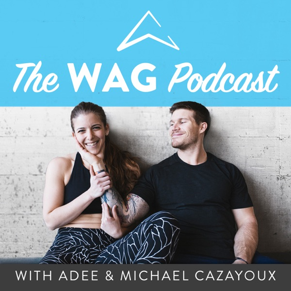 The WAG Podcast