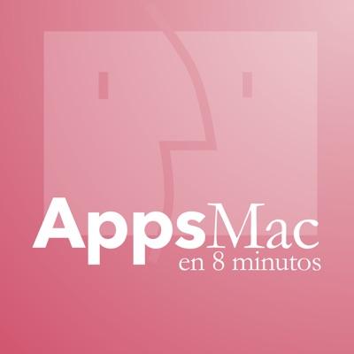 AppsMac en 8 minutos:AVpodcast