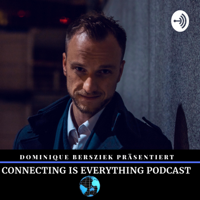 Connecting is Everything podcast