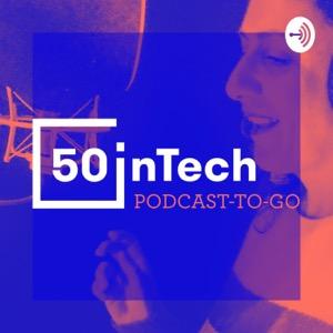 50inTech Podcast