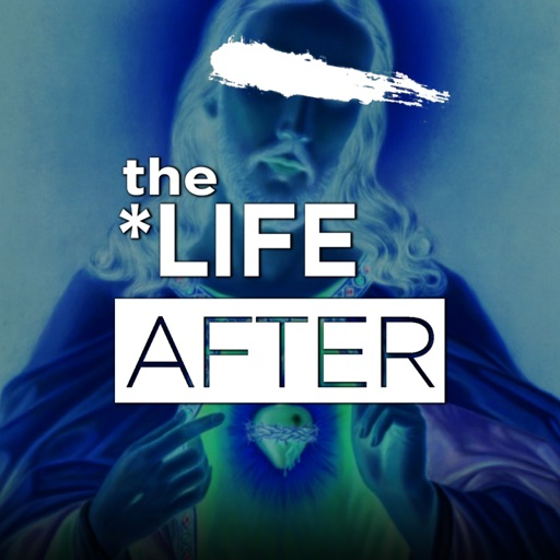 Cover image of The Life After Podcast: We Hold Space for People Leaving Christian Fundamentalism