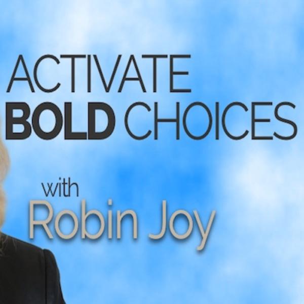 Active Bold Choices