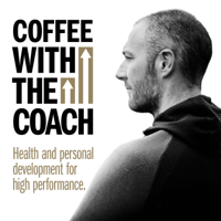 Coffee with the Coach podcast