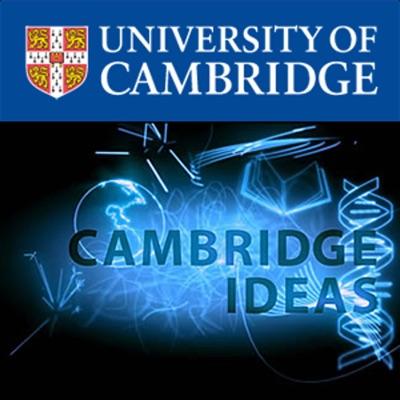 Cambridge Ideas:Cambridge University