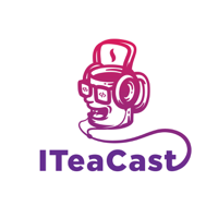 ITeaCast podcast