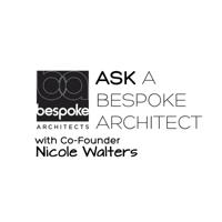 Ask A Bespoke Architect podcast