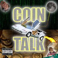 CoinTalk™️ podcast