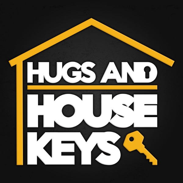Hugs and Housekeys