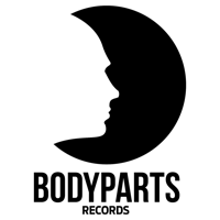 BodyParts & Guest Series podcast